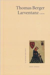 Larventanz-5