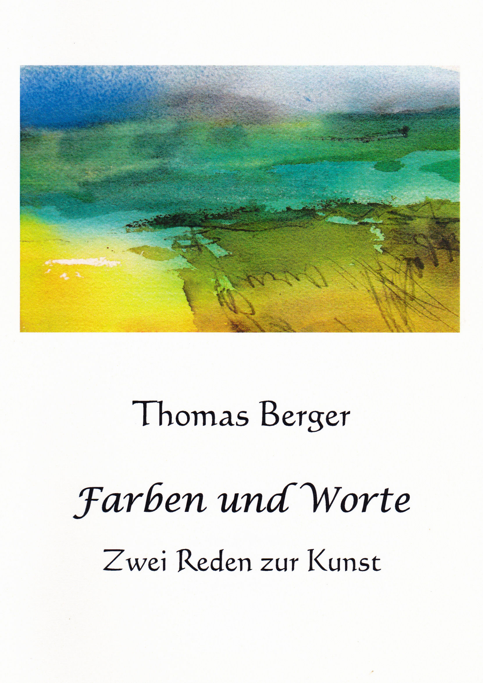 berger essays In this collection of essays on the work of, and conversations with, john berger, thirty-seven of his friends, artistic collaborators and followers come together to form the first truly international and cross-cultural celebration of his interventions berger has for decades, through his poetic humanism, brought together.