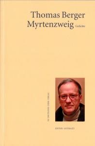 Myrtenzweig_5