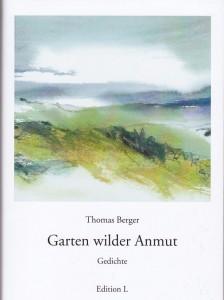 ThB-Gartn_wilder_Anmut-a