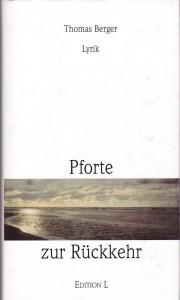 ThB-Pforte-a