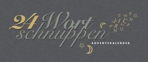 COVER-24-Wortschnuppen