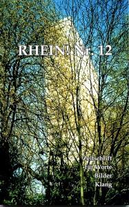 Rhein 12
